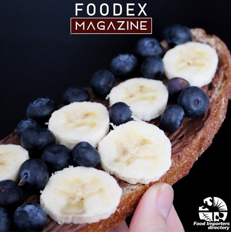 foodex-blue