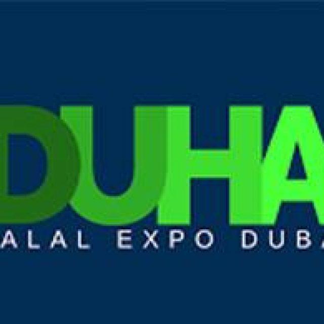 Halal Expo Dubai